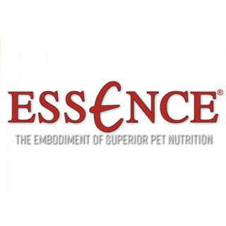 Essence Pet Food Logo