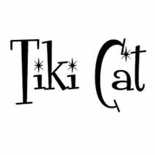 Tiki Pet Food Logo