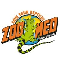 ZooMed Small Animal Health Logo