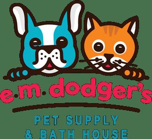 E.M. Dodgers Pet Supply